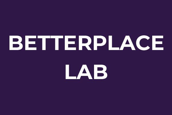betterplacelab