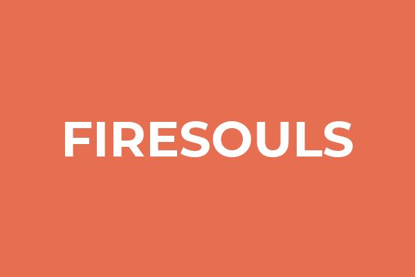 firesouls_Artboard 1