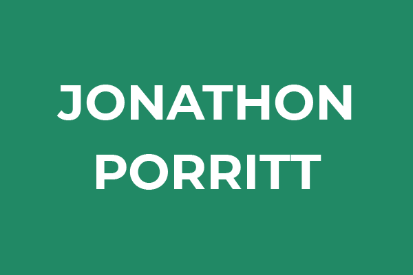 jonathonporritt_Artboard 1