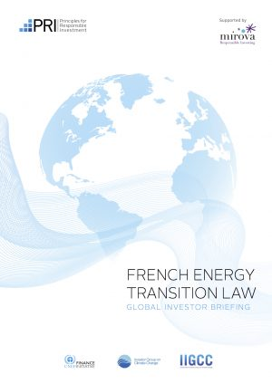 PRI-French-Energy-Transition-Law-digital (COVER)